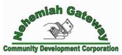 Nehemiah_gateway_cdc_low_res