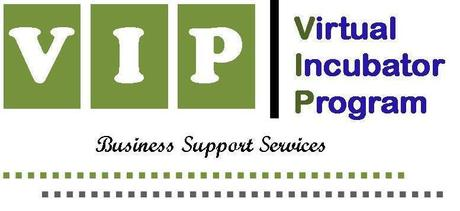 Vip_cropped_2_logo