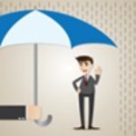 Business Liability Insurance: It's Not One Size Fits All - Tips for Choosing the Right Coverage