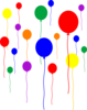 birthday_party_balloons_transparent.png