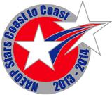 NAEOP_Stars_coast_to_coast_sm.png