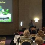 Craig_wearden_workshop_2_mid_atlantic_2013_conference