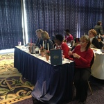 2013_mid_atlantic_conference_3_