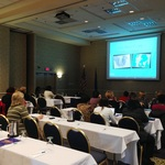 2013_mid_atlantic_conference_attendees_2