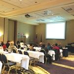 Teresa_social_media_presentation_mid_atlantic_2013_conference