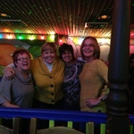 Having_fun_at_2013_mid_atlantic