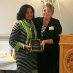 Linda_with_admin_prof_of_year_2