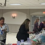 Silent_auction_tables_2