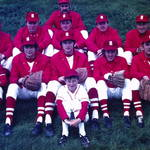 1973_baseball