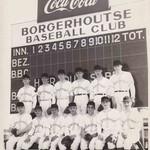 1955_borgerhoutse_b.c_kampioen_ere-afdeling