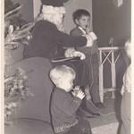 Tony_ilegems_bij_de_kerstman