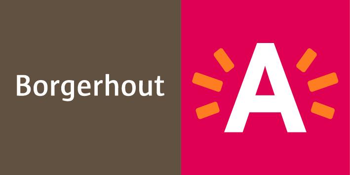 https://www.antwerpen.be/nl/overzicht/district-borgerhout/nieuws-5