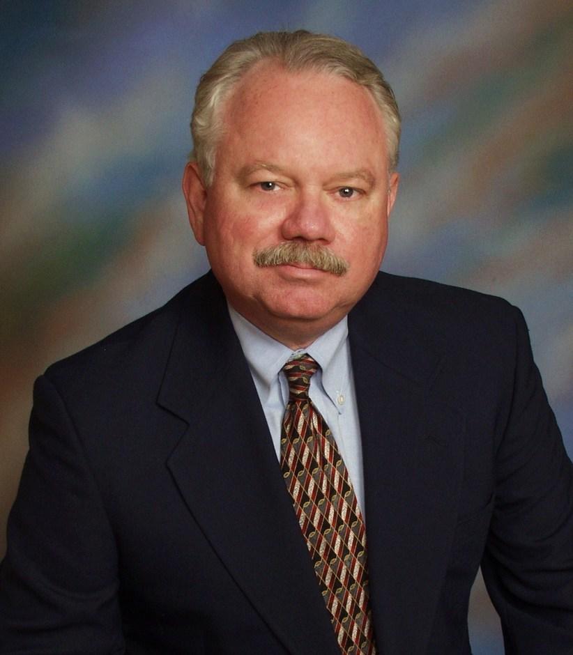 Bruce Thrasher Attorney