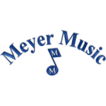 Episode 2: Mike Meyer of Meyer Music talks Small Business, Culture, Giving Back
