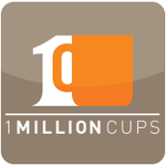 Episode 3: Nate Olson of 1 Million Cups talks Entrepreneurs, Traveling, Scaling, Guitars