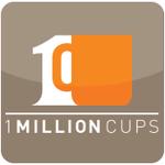 Episode 3: Nate Olson of 1 Million Cups talks Entrepreneurs, Traveling, Scaling, Guitars