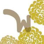 Episode 4: Jennifer & Chris Nickols of Whobaloo talk Web Design, Family, Startups