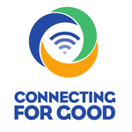 Episode 6: Michael Liimatta of Connecting for Good talks Non-Profits, Digital Divide
