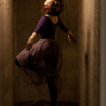 Dance Photography Collaborations