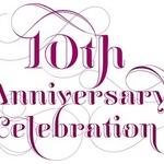 2016: Praise Prom's 10th Anniversary: