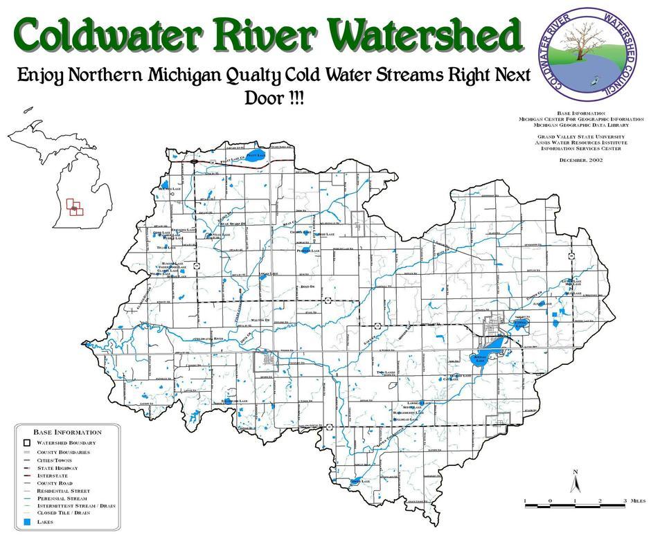 road map watershed large.jpg