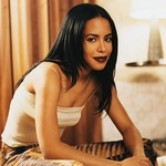 Happy Birthday Aaliyah! Rare Photos and Facts Tribute.