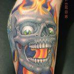 Colour_skull