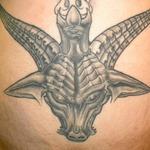 Dragon_skull