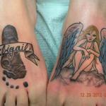 Foot_tattoo