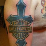 Harley_cross