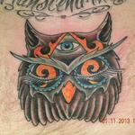 Owl_eye