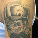 Scull_and_crossbones_coverup1