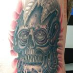 Skull_tearout