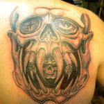 Skulls1