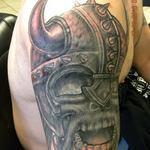 Viking_skull