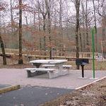 Cmsp_campsite