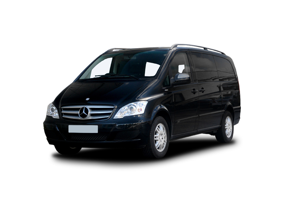 mercedes-benz_viano_diesel_estate_37772.jpg