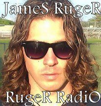 ruger radio