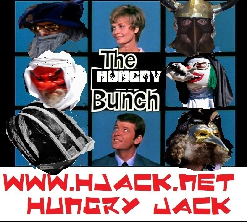 jack_bunch.jpg