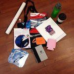 Goodie_bags