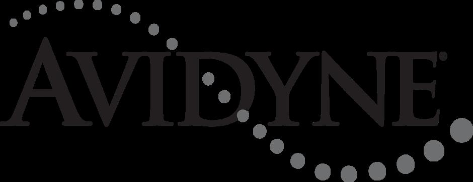 Avidyne-monochrome-black-1350px (1).png