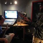 Recording_12