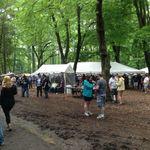 Brewfest_5