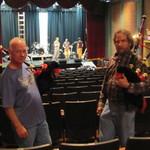 Sellersville Theater- 9/4/14
