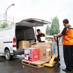 Cara Memilih Jasa Logistics Terbaik Di Indonesia