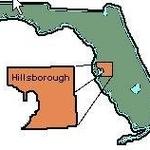 Good News for Hillsborough County