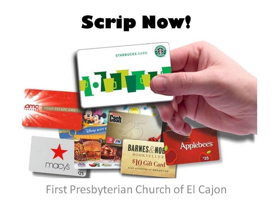 Scrip Now!.jpg