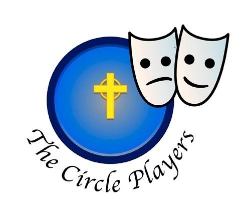 The Circle Players.jpg