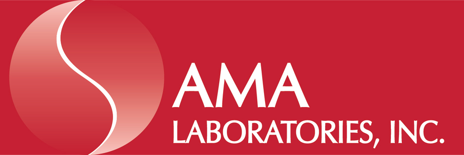 AMA Laboratories, Inc.