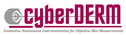 CyberDERM Inc.